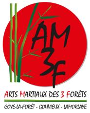 Arts Martiaux des 3 Forêts